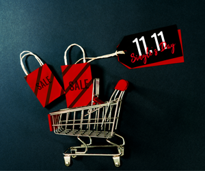 Singles Day 2020 Insights and Predictions
