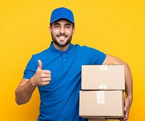 What You Should Know About National Free Shipping Day 2020