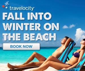 Uplifting Winter Travel Discounts
