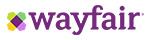 Wayfair, Wayfair Affiliate Program, wayfair.com, wayfair home decor, wayfair catalog