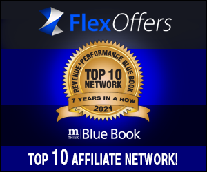 2021 mThink Blue Book Top 10, Blue Book, CPS Network Survey, Top 10, 2021 mThink Blue Book Top 10 CPS Network Survey