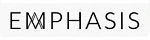 Emphasis Affiliate Program, Emphasis, emphasis.com, Emphasis Jewelry