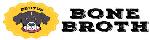 Brutus Broth Affiliate Program