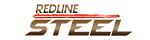 Redline Steel (US), Redline Steel (US) affiliate program, RedlineSteel.com, Redline Steel (US) Decor