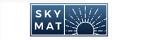 SkyMats affiliate program, Skymats.com, Sky Mats, Sky Mats anti-fatigue floor mats