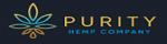 Purity Hemp Company, Purity Hemp Company Affiliate Program, purityhempco.com, Purity Hemp Company CBD oils