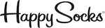 Happy Socks SE affiliate program, Happy Socks SE, happysocks.com/se/, Happy Socks SE Socks, Happy Socks SE Underwear, Happy Socks SE Swimwear, Happy Socks SE Accessories
