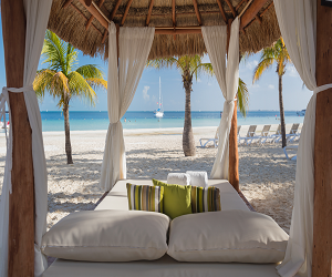 Delightful IHG Hotels and Resorts Summer Getaway Savings