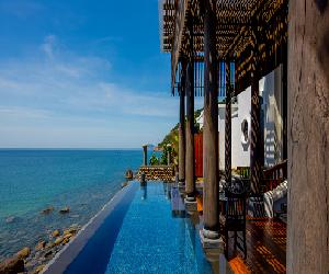 IHG Hotels & Resorts, IHG.com, Travelocity, Travelocity.com, Seaworld Parks, Seaworld.com, Tumi US, Tumi.com, RentalCars.com, Viator US, Viator.com, Sweet Summer Savings