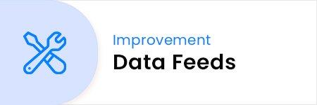 Flexoffers.com - Improvement