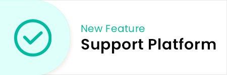 News Page Improvements