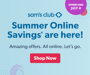 Prized Prime Day Discounts