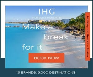 End of Summer Travel Discounts