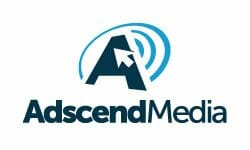 adscendmedia logo