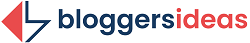 bloggersideas logo