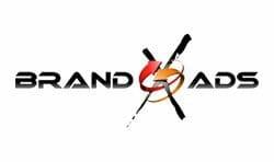 brandads logo