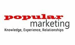 popularmarketing logo