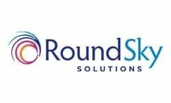 roundsky logo