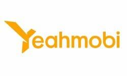 yeahmobi logo