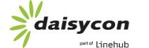 daisycon logo