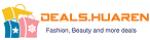 Deals.huaren logo