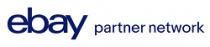 ebay_partner_network_logo