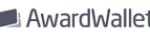 AwardWallet logo