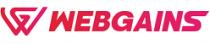 webgains-logo-2